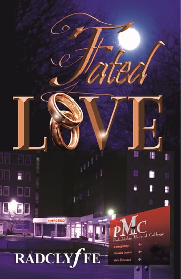 Fated Love ebook by Radclyffe