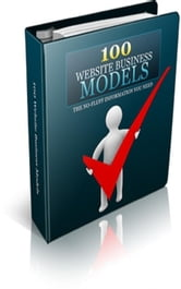 100 Website Business Models. ebook by Jimmy Cai