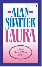 Laura ebook by Alan Shatter