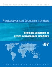 World Economic Outlook, April 2007 ebook by International Monetary Fund. Research Dept.