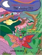 The Dewdrop Child ebook by Daphne Yakinthou