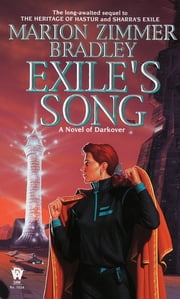 Exile's Song ebook by Marion Zimmer Bradley