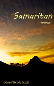 Samaritan ebook by John & Nicole Rich