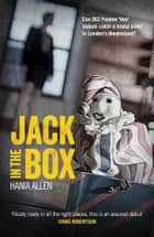 Jack in the Box ebook by Hania Allen