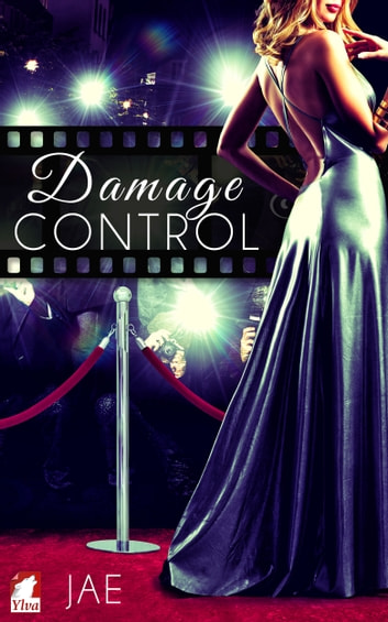 Damage Control ebook by Jae