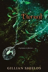 Eternal ebook by Gillian Shields