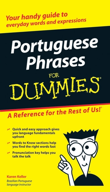 portuguese grammar verbs and punctuation study guide mobilereference