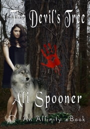 The Devil's Tree ebook by Ali Spooner