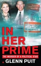 In Her Prime ebook by Glenn Puit