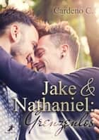 Jake & Nathaniel: Grenzenlos ebook by Cardeno C., Natalie Anders