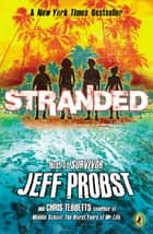 Stranded ebook by Jeff Probst, Christopher Tebbetts