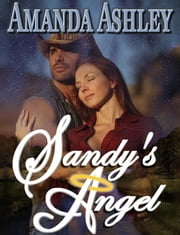 Sandy's Angel ebook by Amanda Ashley
