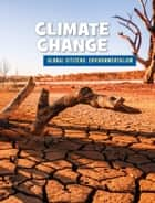 Climate Change ebook by Ellen Labrecque
