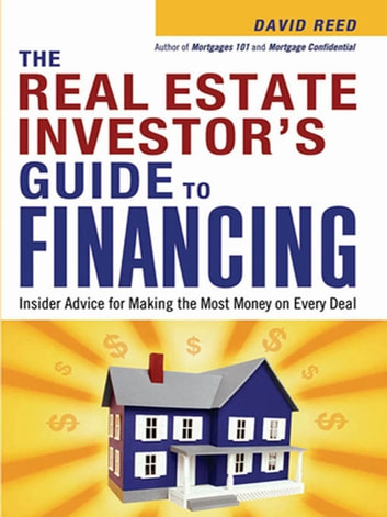 the unofficial guide to real estate investing ebook