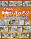 Ripley's Believe It or Not! The Cartoons 05