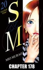 S and M - Chapter 178 ebook by Mio Murao