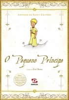 O Pequeno Príncipe ebook by Antoine de Saint-Exupéry, Frei Betto