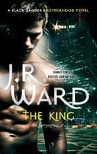 The King ebook by Number 12 in series