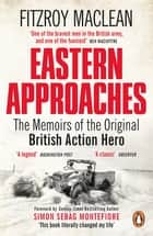 Eastern Approaches ebook by Fitzroy MaClean