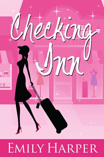 Checking Inn ebook by Emily Harper
