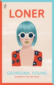 Loner ebook by Georgina Young