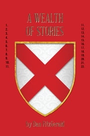 A Wealth of Stories ebook by Dan FitzGerald