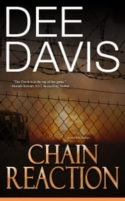 Chain Reaction ebook by Dee Davis