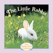 The Little Rabbit ebook by Judy Dunn