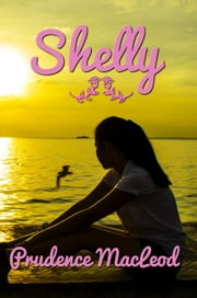 Shelly ebook by Prudence Macleod