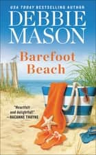 Barefoot Beach ebook by Debbie Mason