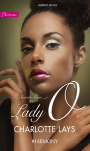 Lady O (versione italiana) ebook by Charlotte Lays