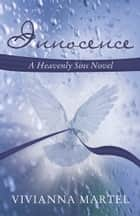 Innocence ebook by Vivianna Martel