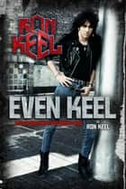 Even Keel ebook by Ron Keel
