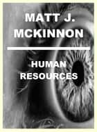 Human Resources ebook by