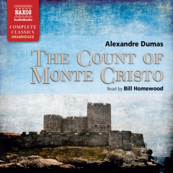 a summary of the subplots in the count of monte cristo Download the app and start listening to house of suns  women both in 47 hours of the count of monte cristo,  of real-time who-dunnit subplots.