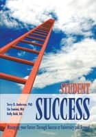 Student Success ebook by T. Anderson, S. Samimi, & K. Bohl
