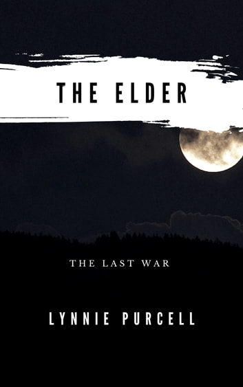 The Elder ebook by Lynnie Purcell