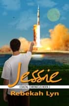 Jessie ebook by Rebekah Lyn