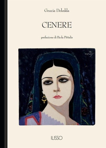 Cenere ebook by Grazia Deledda