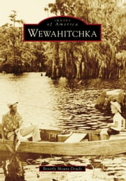 Wewahitchka ebook by Beverly Mount-Douds