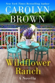 Wildflower Ranch - A Daisies in the Canyon Novella ebook by Carolyn Brown