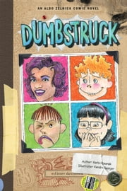 Dumbstruck ebook by Karla Oceanak,Kendra Spanjer