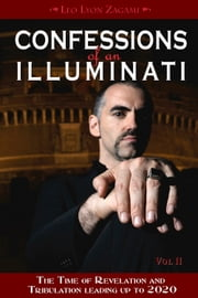 Confessions of an illuminati ebook and audiobook search results confessions of an illuminati volume ii the time of revelation and tribulation leading up fandeluxe Ebook collections