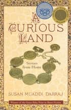 A Curious Land - Stories from Home ebook by Susan Muaddi Darraj