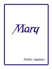 Mary ebook by Father Aquinas