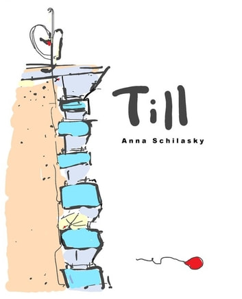 Till ebook by Anna Schilasky