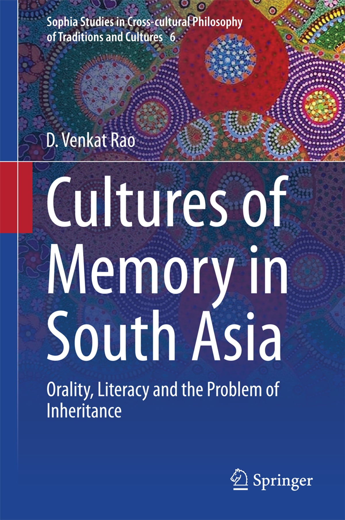 Cultures Of Memory In South Asia Ebook By D Venkat Rao 9788132216988 Rakuten Kobo United States Master rao s astrology center chinese and western astrology by master rao. kobo