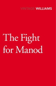 The Fight For Manod ebook by Raymond Williams