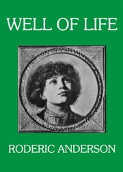 Well of Life ebook by Roderic Anderson