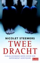 Tweedracht ebook by Nicolet Steemers